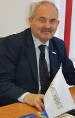 Шашков Игорь Анатольевич