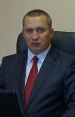 Синебоков Иван Леонидович