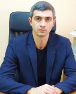 Газизянов Альберт Ильшатович