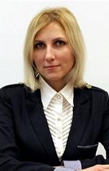 Боровск консультация у юриста адвокат по уголовному праву Черноморская улица